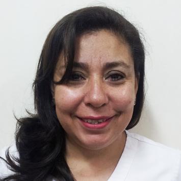 MONICA MANACA JORQUERA